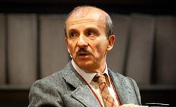 Carlo Buccirosso al Teatro Lendi