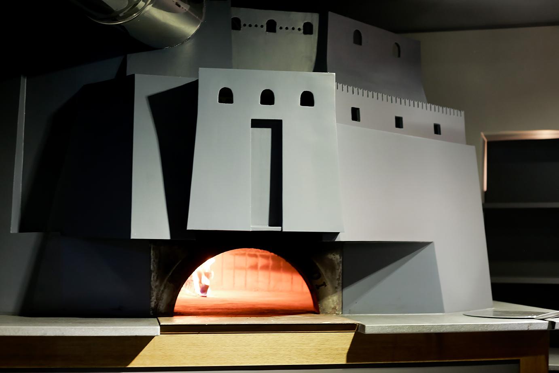 MARTUCCI Pizzeria