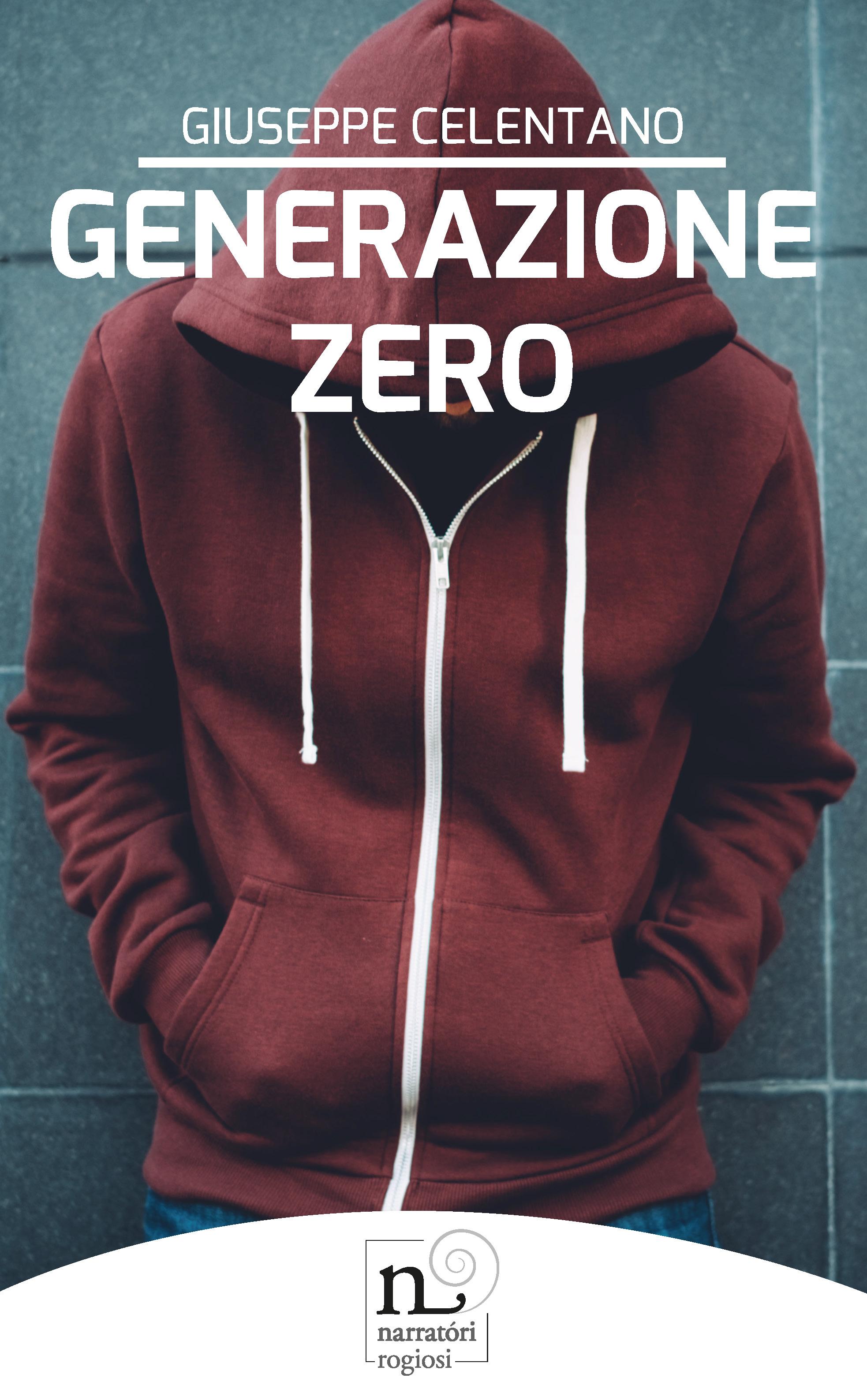 Rogiosi: Generazione Zero
