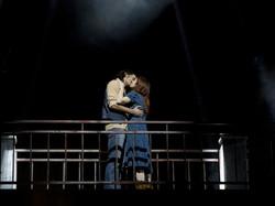 MUSICANTI in scena al Teatro Olimpico