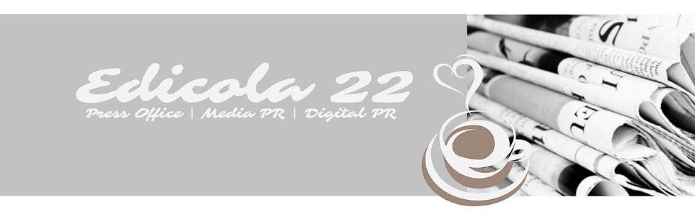 Ufficio Stampa, Media PR, Progetti di comunicazone