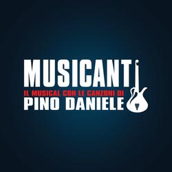 MUSICANTI. Oltre il Musical