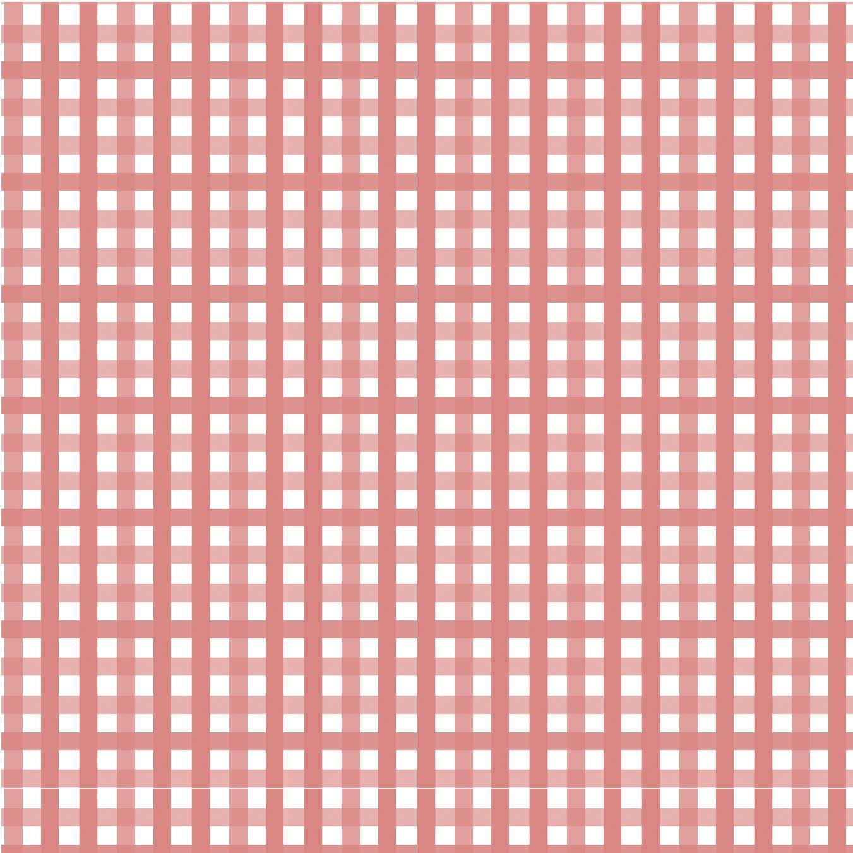 pinks-05