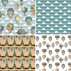 hot air baloon PATTERNS [Recovered]-12