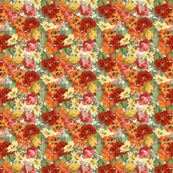 fall floral fill copy
