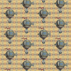 hot air baloon PATTERNS [Recovered]-17