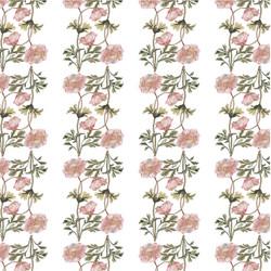 pinks-03