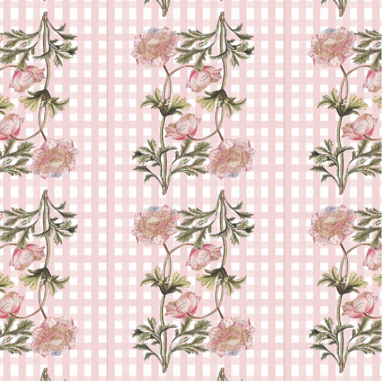 pinks-07
