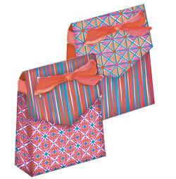 AMAZIO 2 ribbon boxes_edited