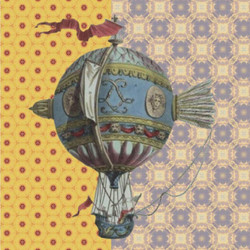 hot air baloon PATTERNS [Recovered]-01