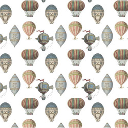 hot air baloon PATTERNS [Recovered]-03