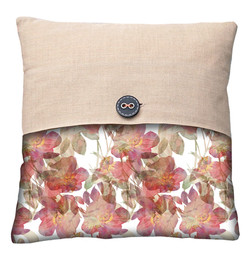 new floral overlay pilo 1