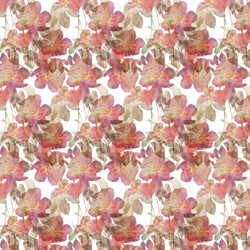 new floral overlay repeat 3