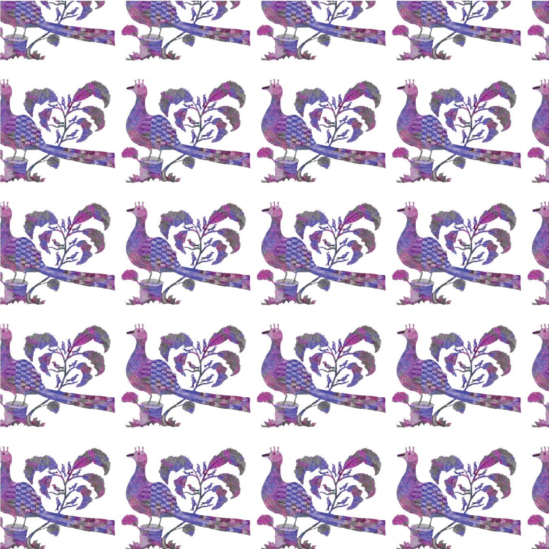 folkbird art-02