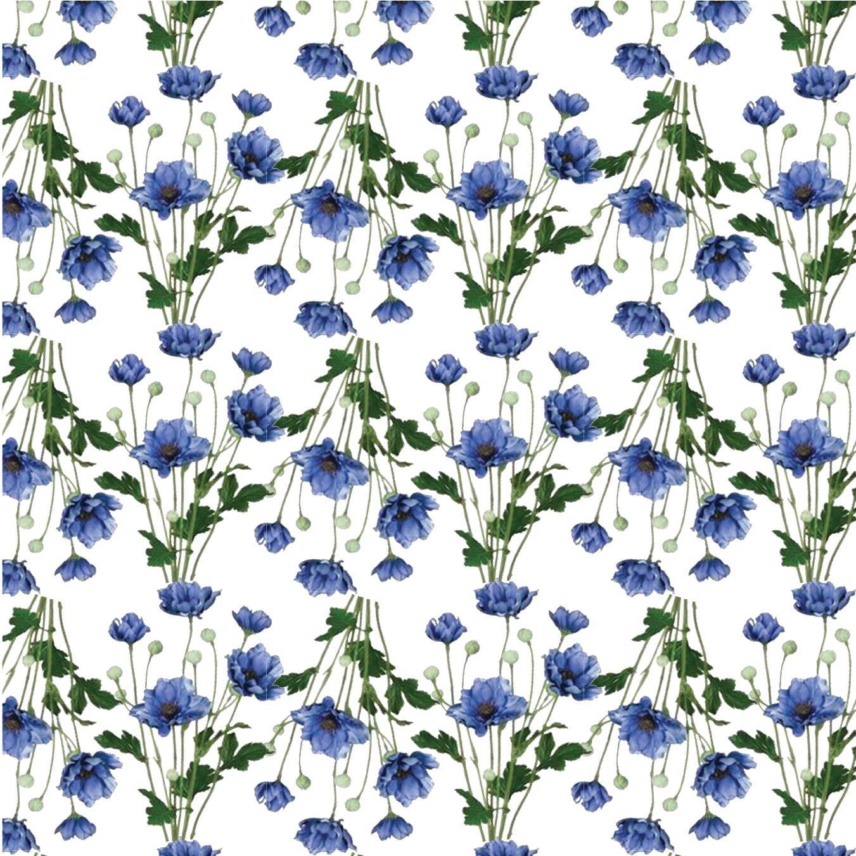 WILDFLOWR BLUES-06