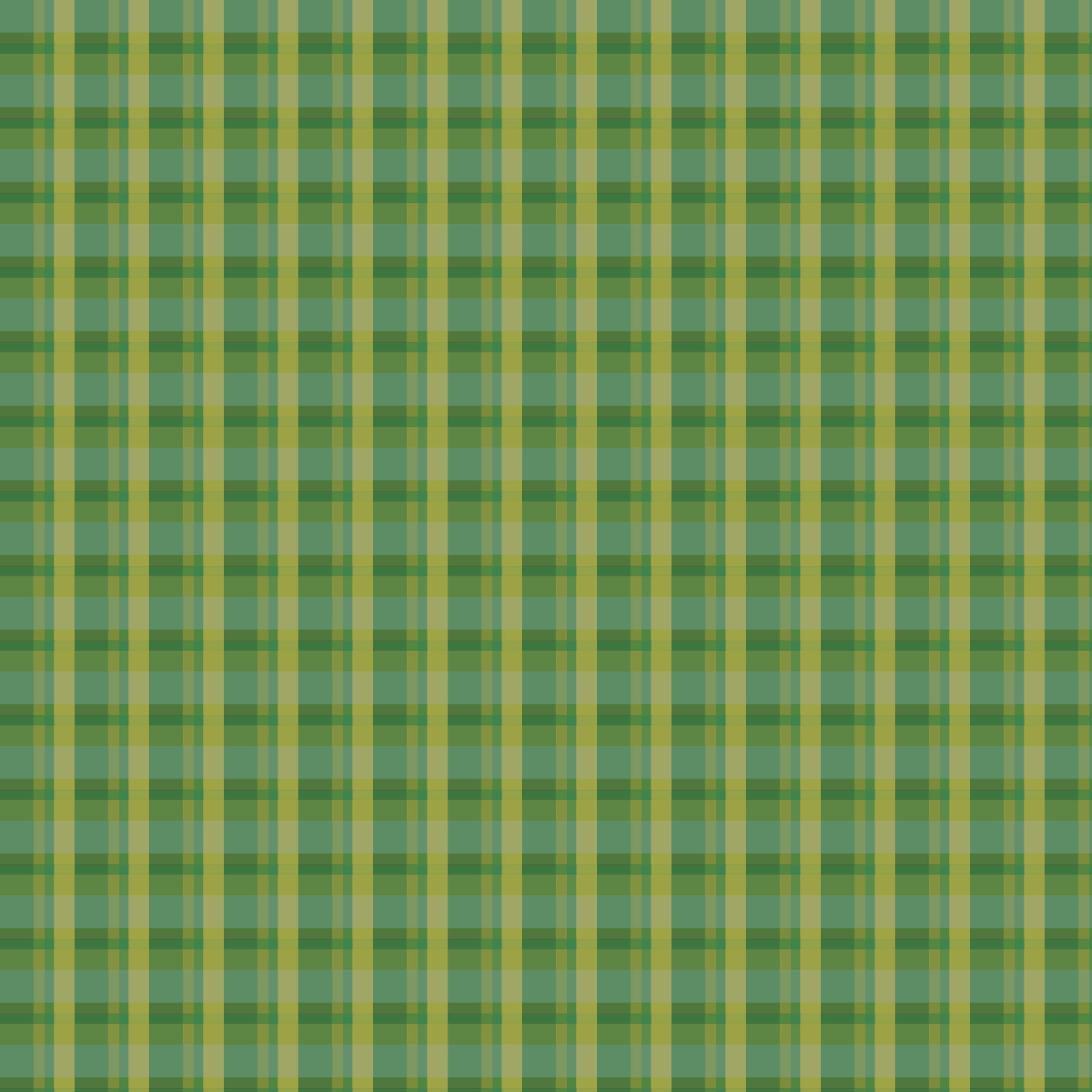 green plaid for gr butterflies CCpsd