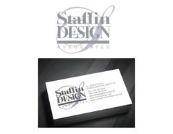 Staffin Design Associates