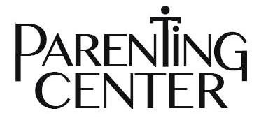 Parenting Center