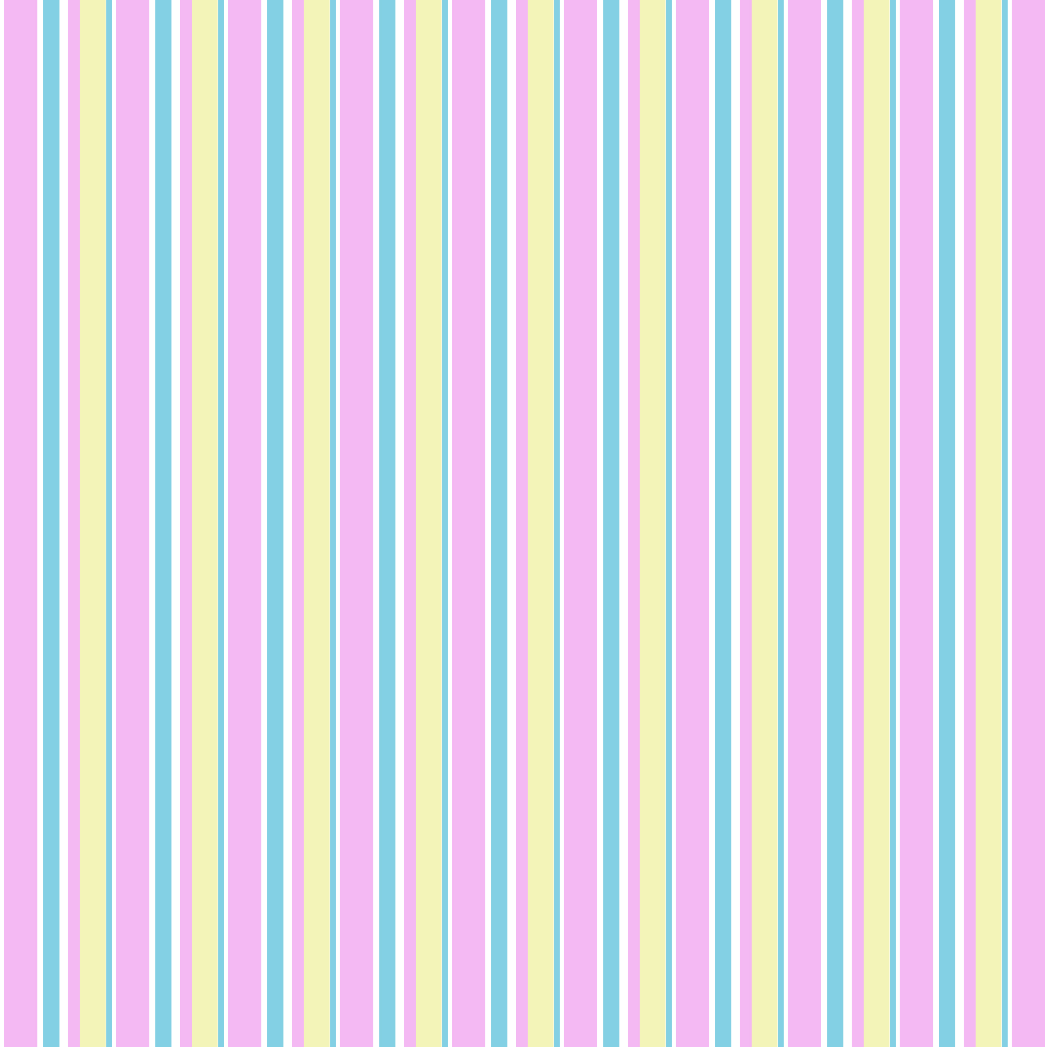 baby stripe