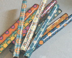 wrapping paper lots copy_edited_edited