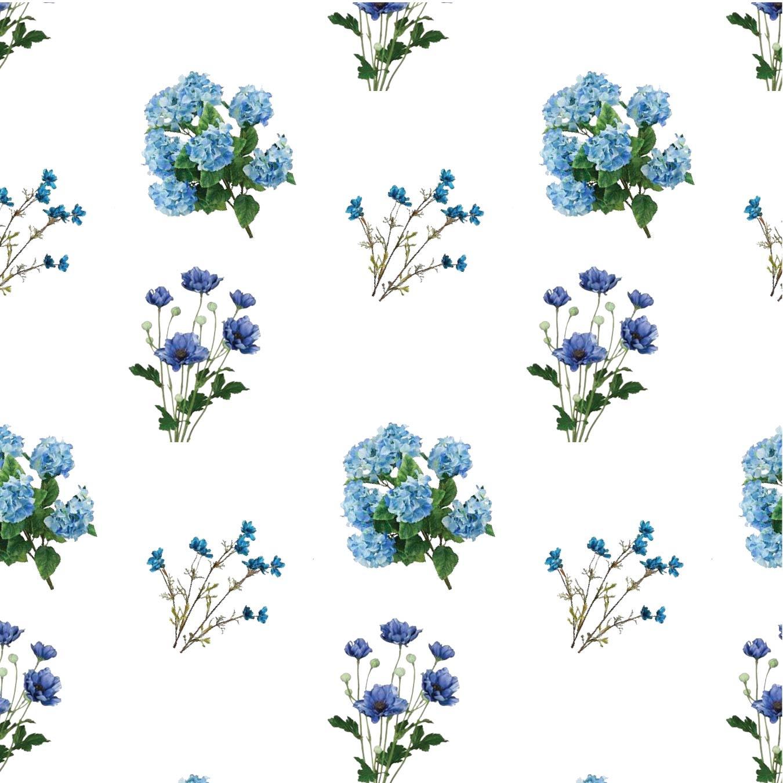 WILDFLOWR BLUES-01