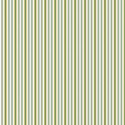 fall flower stripe copy