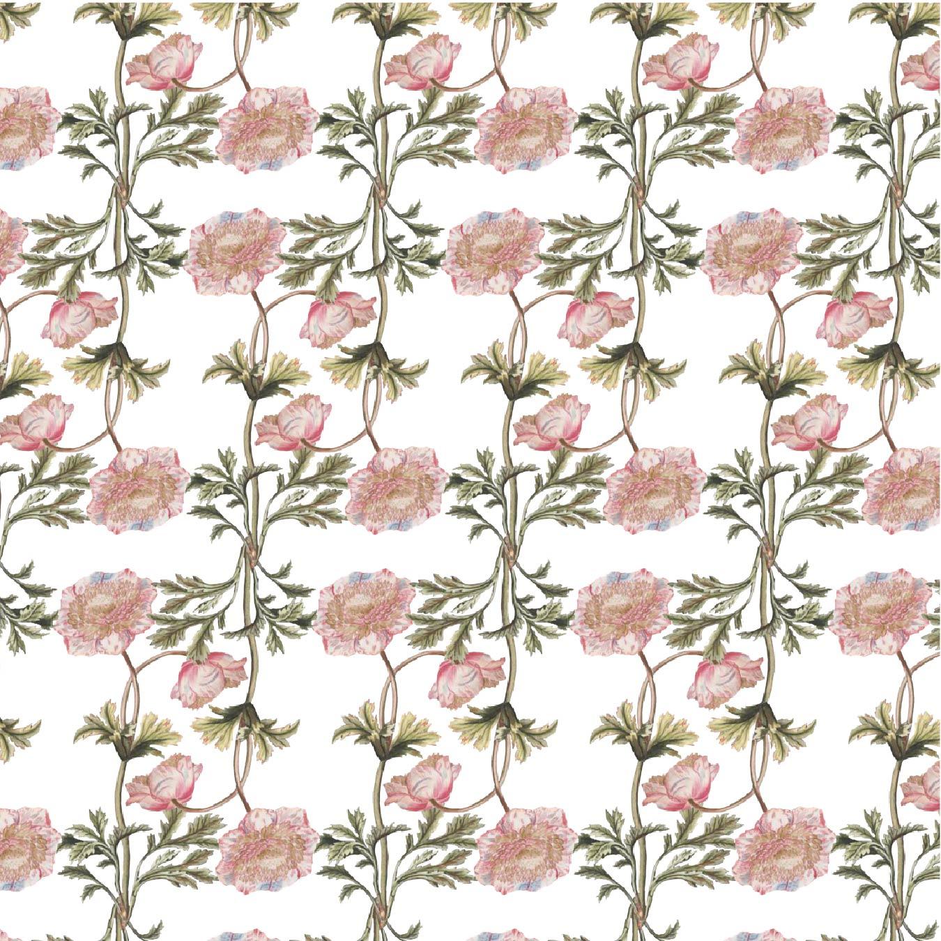 pinks-04