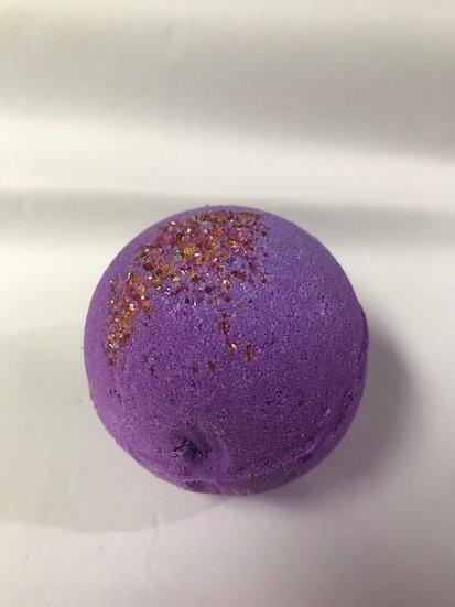 Galactic grape