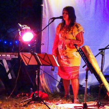 Concert Muselik