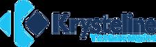 Krysteline GLass recycling Technologies