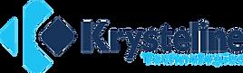 Krysteline-logo