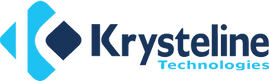 Krysteline-logo high transparent lup.png
