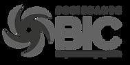 bic-grises-eslogan.png