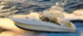 sportfishing-boats-image-04.jpg
