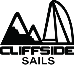 Cliffside Logo New small size.png