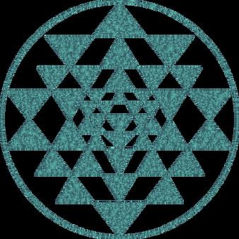 FulBeing_Logo_JustShriyanta.png