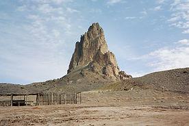 Shiprock AZ
