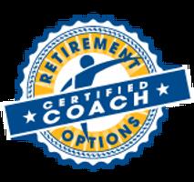 Retirement Options Logo.png