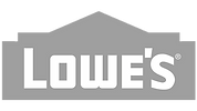 Lowe%E2%80%99s-Logo_edited.png