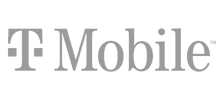T-Mobile_New_Logo_Primary_RGB_M-on-W_edi