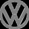 1200px-Volkswagen_logo_2019_edited.png