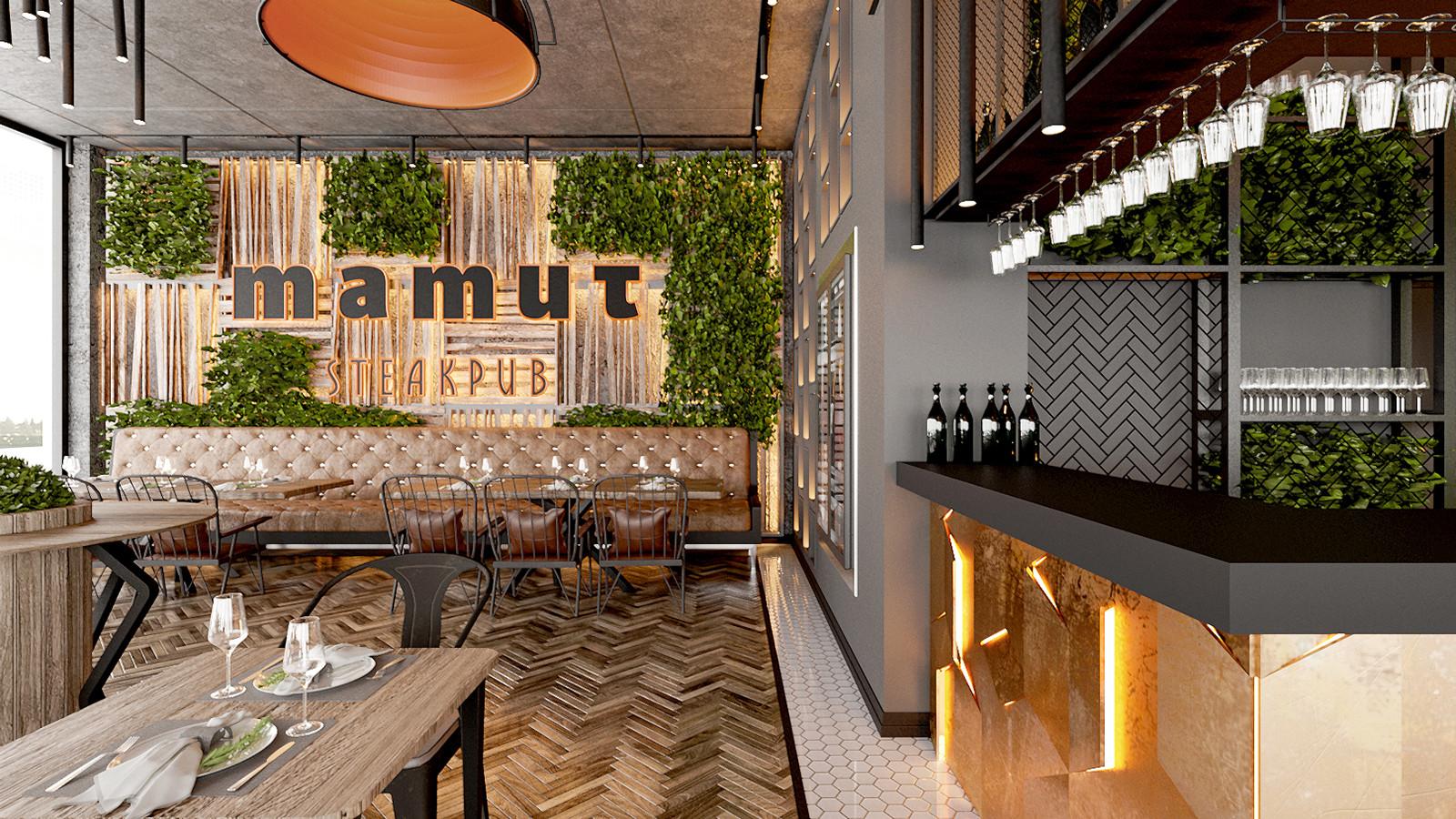 001 Mamut Steakpub (2).jpg