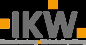 IKW_Logo_neu_final.png