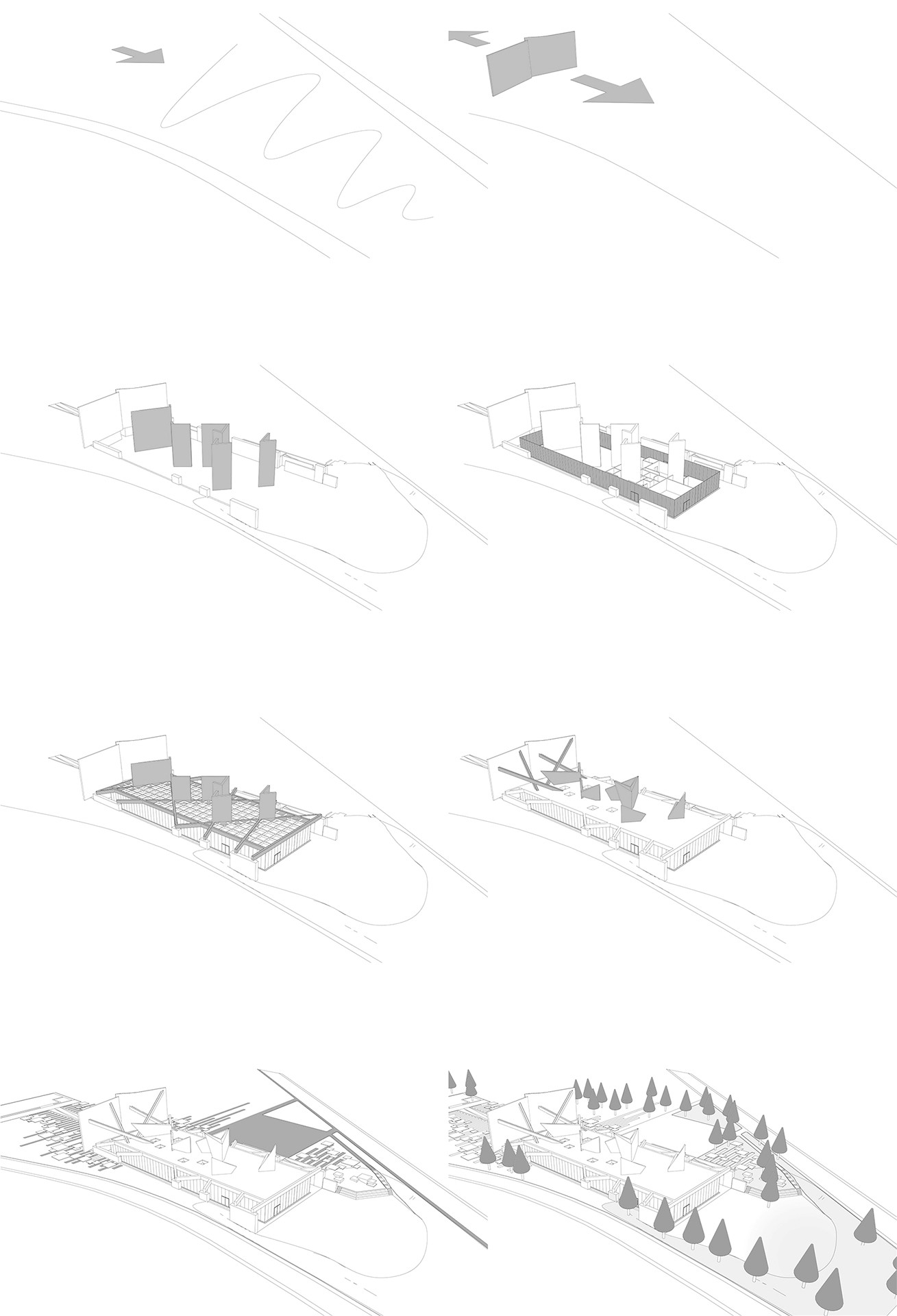 007 Kore Anıtı (8).jpg