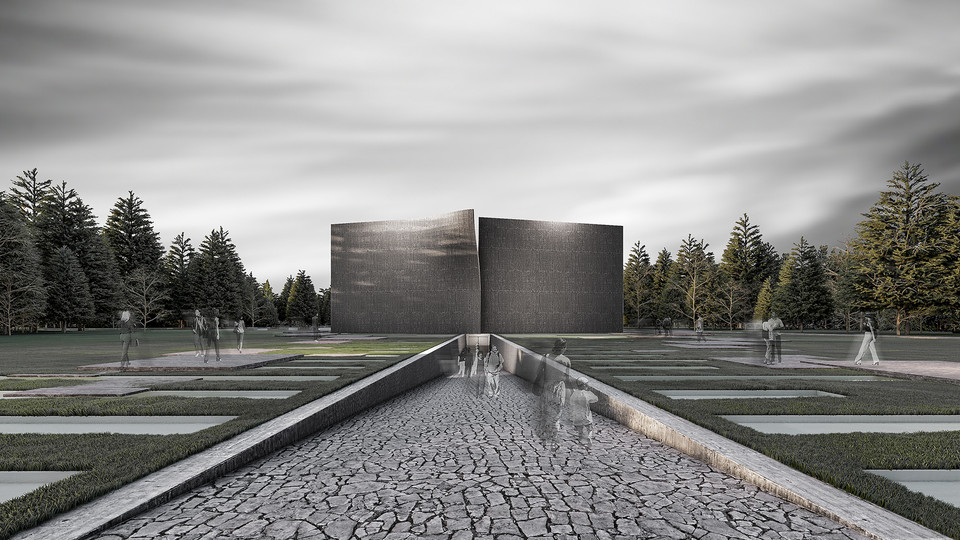 007 Kore Anıtı (1).jpg