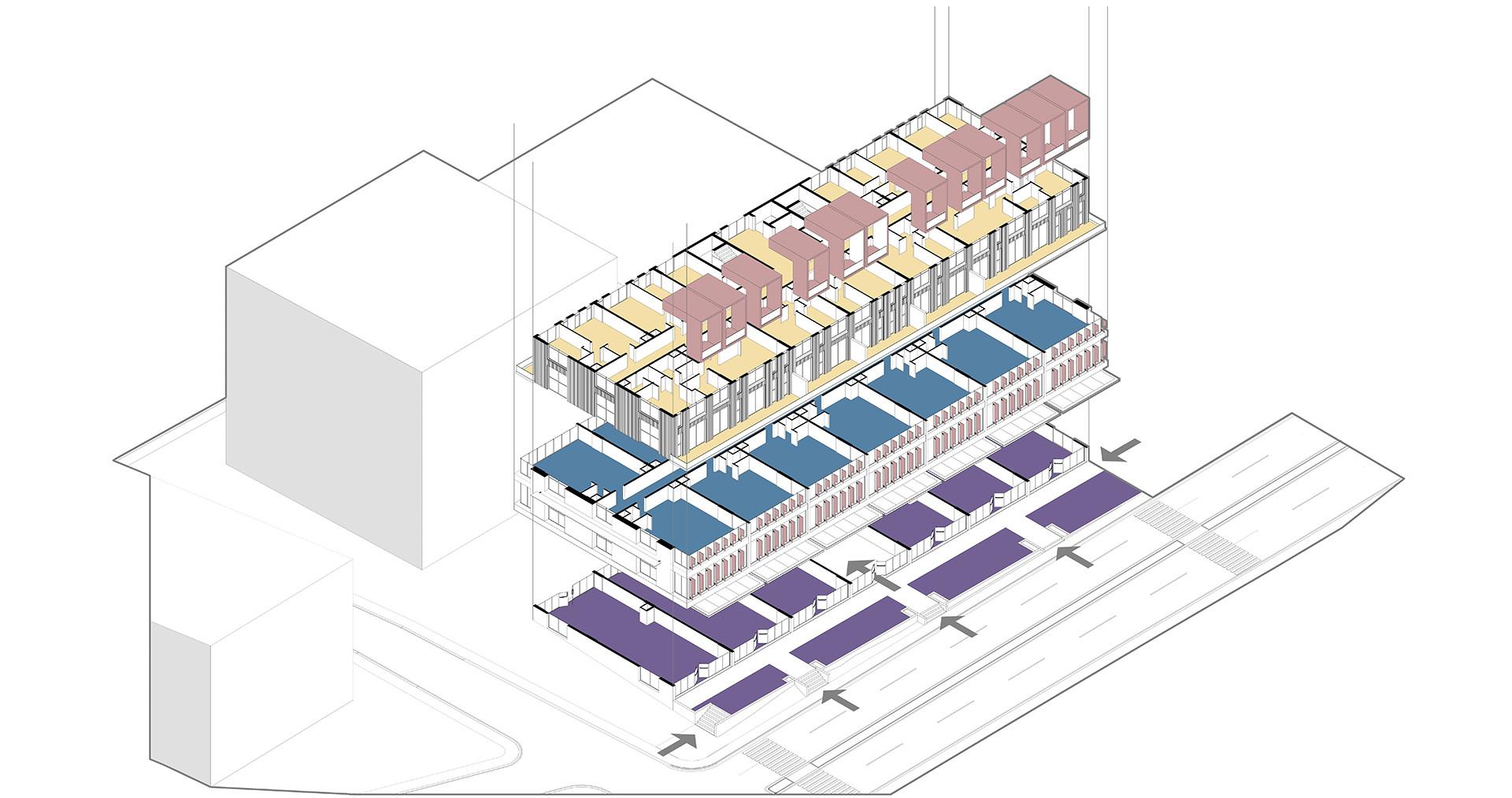 012 Tan Sosyal Ofis Loft (7).jpg
