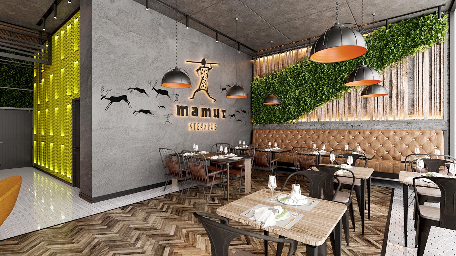 001 Mamut Steakpub (3).jpg