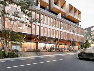 012 Tan Sosyal Ofis Loft (2).jpg