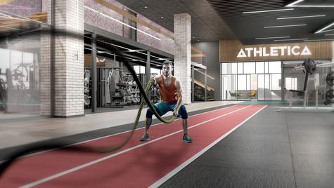 003 Athletica Sports (7).jpg