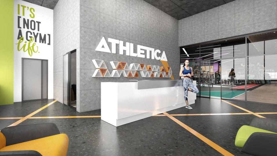 003 Athletica Sports (2).jpg